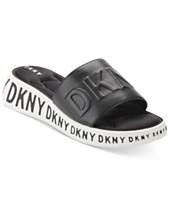 f4ba5a4b3c DKNY Mara Sandals, Created for Macy's