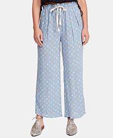 Moonshadow Pajama Pants