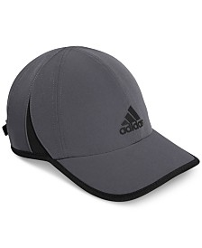 adidas Men's Adizero Superlite Cap