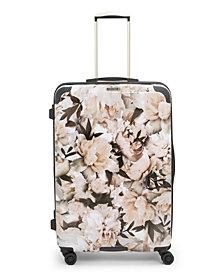 "Calvin Klein Studio Terrace 28"" Upright Luggage"
