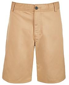 Columbia Men's Cool Coil Flex Short