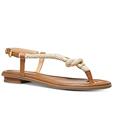 f2f090f8bea Summer Sandals: Shop Summer Sandals - Macy's