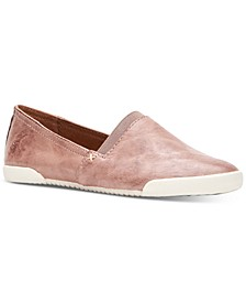 Women's Melanie Slip-On Sneakers