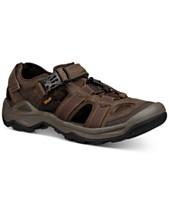 aaaae030c336 teva sandals mens - Shop for and Buy teva sandals mens Online - Macy s
