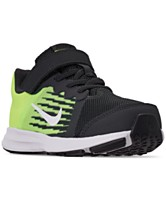 d96f140b6f14 Nike Little Boys  Downshifter 8 Running Sneakers from Finish Line