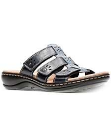 Collection Women's Leisa Spring Sandals