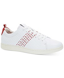 Men's Carnaby Evo 119 2 Sneakers