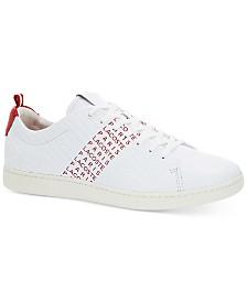 Lacoste Men's Carnaby Evo 119 2 Sneakers