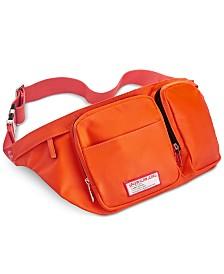 Calvin Klein Men's Waist Bag