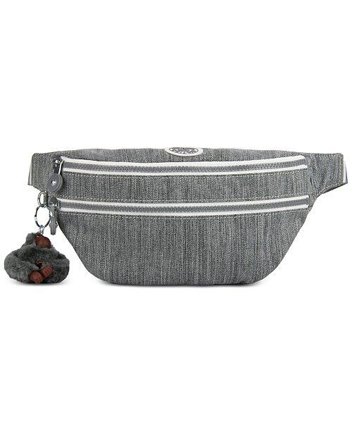 Kipling Yasemina Belt Bag