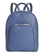 f5fb555a4b12 Small INC International Concepts Handbags - Macy's