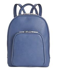I.N.C. Farahh Backpack, Created for Macy's