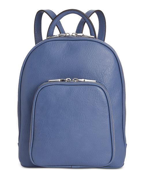 f97f67af6f19 ... INC International Concepts I.N.C. Farahh Backpack