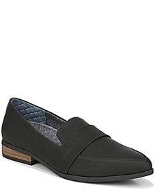 Dr. Scholl's Women's Esta Loafers