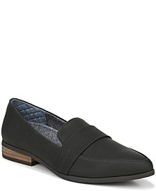 Dr. Scholl's Women's Esta Loafers