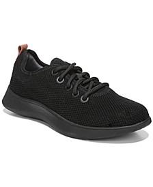 Women's Free Step Sneakers