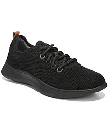 Dr. Scholl's Women's Freestep Sneakers