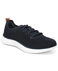 Dr. Scholl's Women's Freestep Sneakers