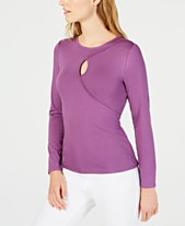 2dba230c2c Clearance Clothing For Women - Macy s