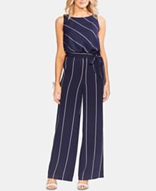 129de3caf6c5 Dressy Jumpsuits  Shop Dressy Jumpsuits - Macy s