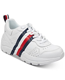 76d1696f301705 Tommy Hilfiger Envoy Sneakers