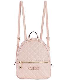GUESS Elliana Backpack