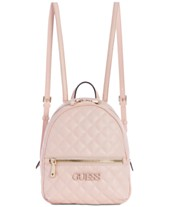 GUESS Elliana Backpack 86a312cb7b9c2