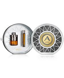 Azzaro Men's 2-Pc. Wanted By Night Eau de Parfum Gift Set