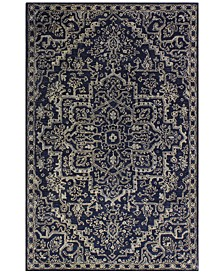 """Downtown HG350 7'9"""" x 9'9"""" Area Rug"""