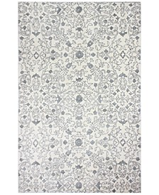 "Downtown HG357 7'9"" x 9'9"" Area Rug"