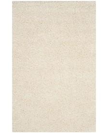 Safavieh Athens White 10' x 14' Area Rug