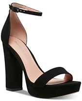 bdbc379e4 Madden Girl Shoes for Women - Macy's