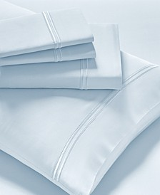 Premium Modal Pillowcase Set - Standard