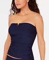 fc745aac988fa Calvin Klein Women's Swimsuits - Macy's