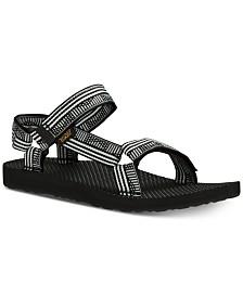 Teva Women's Original Universal Sandals
