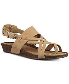 Teva Women's Ysidro Extension Sandals