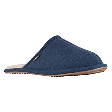 Men's Landon Slipper