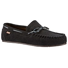 Men's Aiden Moccasin