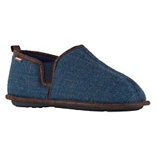 Lamo Men's Elk Slipper