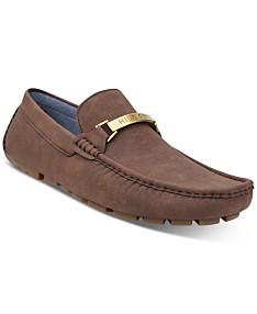 33c0b13cee5b93 Mens Formal Shoes: Shop Mens Formal Shoes - Macy's