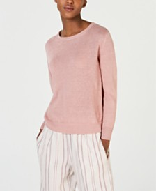 Weekend Max Mara Esordio Sweater