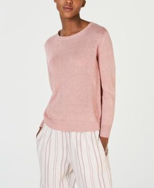 Weekend Max Mara Sweaters ESORDIO SWEATER