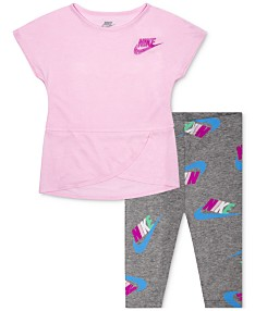 Clearance/Closeout Baby Girl Clothes - Macy's