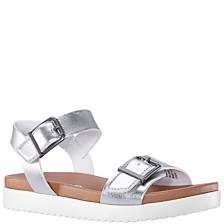 Nina Jacklin Sandals, Toddler, Little, & Big Girls