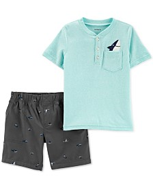 68578d8e9d88 Outfits for Girls and Boys - Macy s