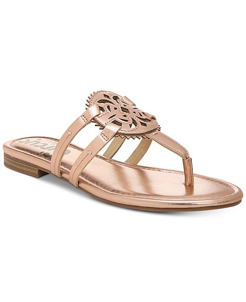 02f9886a4 Affordable   Cute Spring Shoes Dupes - My Life Well Loved