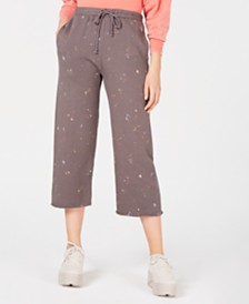 Free People FP Movement Sideline Sweatpants
