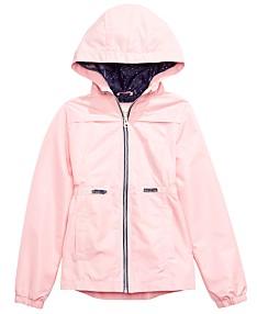 dc7f54c0e1b Jessica Simpson Coats: Shop Jessica Simpson Coats - Macy's