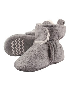 35c33a468e5 Baby Boots: Shop Baby Boots - Macy's