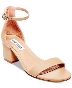 1465d570b7b Steve Madden Sandals: Shop Steve Madden Sandals - Macy's